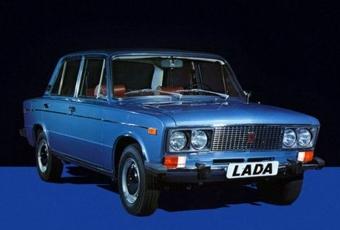 Конструкция автомобилей ВАЗ 2106, ремонт, эксплуатация, обслуживание, характеристики, ремонт своими руками, вазовская шестерочка, купить шестерку, купить шоху, тюнинг ВАЗ-2106 и ее модификация