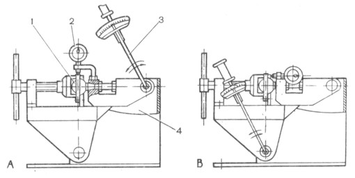 3 - динамометрический ключ