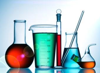 химии картинки