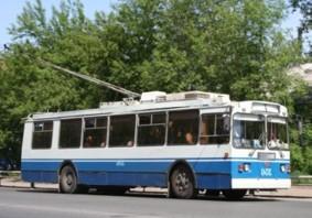 Поставки запчастей на Российские троллейбусы, купить троллейбус и запчасти, купить ЗИП