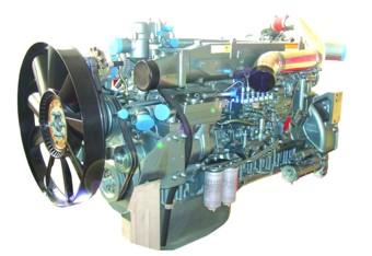 Трансформатор стабилизатор для газового котла