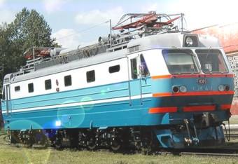 Как устроен и работает электровоз, тяговый подвижной состав, конструкция, устройство и эксплуатация электровозов, электрофикация железнодорожного транспорта