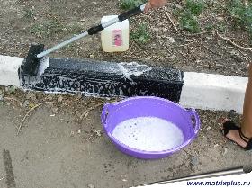 Профессиональные моющие средства для клининга