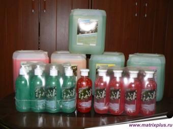 Купить жидкое мыло, жидкое мыло антибактериальное оптом в канистрах
