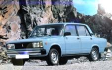 Купить запчасти на российский автопром