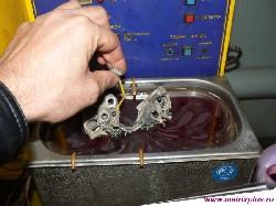Химия для раскоксовывания форсунок без снятия форсунок с двигателя, купить оптом в Саратове концентрированное моющее средство для очистки форсунок в ультразвуковых ваннах и на стендах, тестирование форсунок на стендах, купить качественную моющую химию для профессиональной очистки и промвыки форсунок в сервисных цетран и станциях технического обслуживания с доставкой в регионы, жидкости и чисятщие средства для ультразвуковых ванн купить в Саратове с доставкой их в регионы в короткий срок, концетрированная жидкость Фаворит Ультра для чистки форсунок и мелких деталей в ултразвуковых ваннах, очистка дизельных инжекторов и форсунок, продажа жидкостей для ультразвуковых ванн, как правильно очищать форсунки, купить чистящие средства для чистки форсунко ультразвуком в Москве, Санкт Петербурге, Новосибирске, Ростове-на-Дону, купить стенды для чистки и диагностики форсунок, купить ультразвковые ванны в Саратове, производство ультразвуковых ванн в Саратове, технология чистки форсунок в ультразвуковой ванне, как правильно протестировать форсунки инжекторов на производительность, тестовые жидкости для тестипрования и промывки форсунок, вторая жизнь форсунок инжекторов, мыть или не мыть форсунки вопросы и ответы профессионалов, мыть форсунки или купить новые форсунки- что лучше, доверте промывку форсунок профессионалам, что делать если после промывки форсунок ваша машина нехочет двигаться, неисправности форсунок, как правильно работают форсунки, диагностика форсунок, поиск скрытых дефектов форсунок, диагностика инжекторов, как отмыть форсунки оз загрязнений, как отмыть форсунки от загрязнений внутри, устройство инжектора, устройство форсунок, принцип работы форсунок инжекторов, принцип работы инжектора, принцип работы бензинового двигателя, принцип работы дизельного двигателя, моющие составы для очистки инжекторов в ультразвуке, химия для ультразвуковой очистки инжекторов, снятие инжектора с дивгателя, очистка форсунок не снимая их с двигателя, ремонт инжектора своими руками, рем