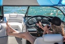 Как установить двигатель на катер, лодку, купить двигатель на лодку, яхту, все о лодках, яхтах, гидроциклах