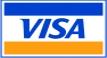 Кредитные карты, системы безопасности
