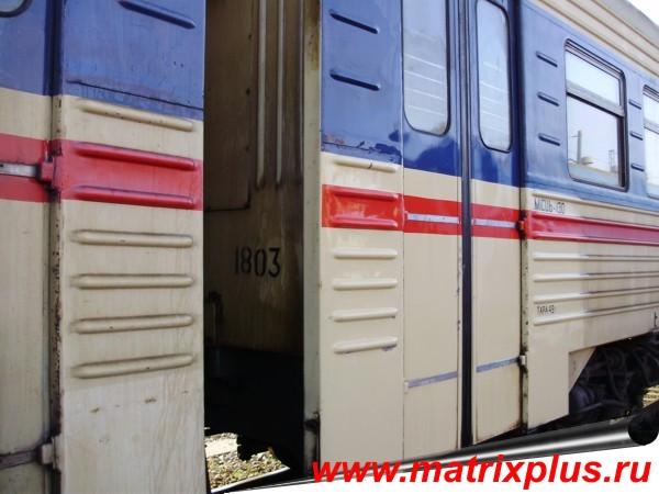 """Универсальное концентрированное моющее средство """"Фаворит-К"""" для наружной обмывки пассажирских вагонов с антикором, купить средство для наружной обмывки пассажирских вагонов с антикором, как правельно отмыть с наружи пассажирский железнодорожный вагон и вагон метрополитена, купить моющее средство для наружки, отмыть вагон от загрязнений, как правельно отмыть вагон, технология обмывки пассажиских железнодорожных вагонов"""