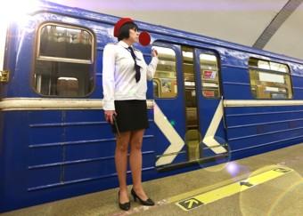 Купить химию для мойки пассажирских вагонов и вагонов метрополитена, метро, химия для наружной обмывки