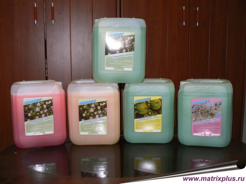Модное мыло ручной работы, Купить жидкое мыло, Жидкое мыло от производителя, Где купить жидкое мыло в канистрах, Качественное жидкое мыло, Жидкое мыло с триклозаном, жидкое мыло антибактериальное, Жидкое мыло в большой фасовке, Популярное жидкое мыло, Производим жидкое мыло