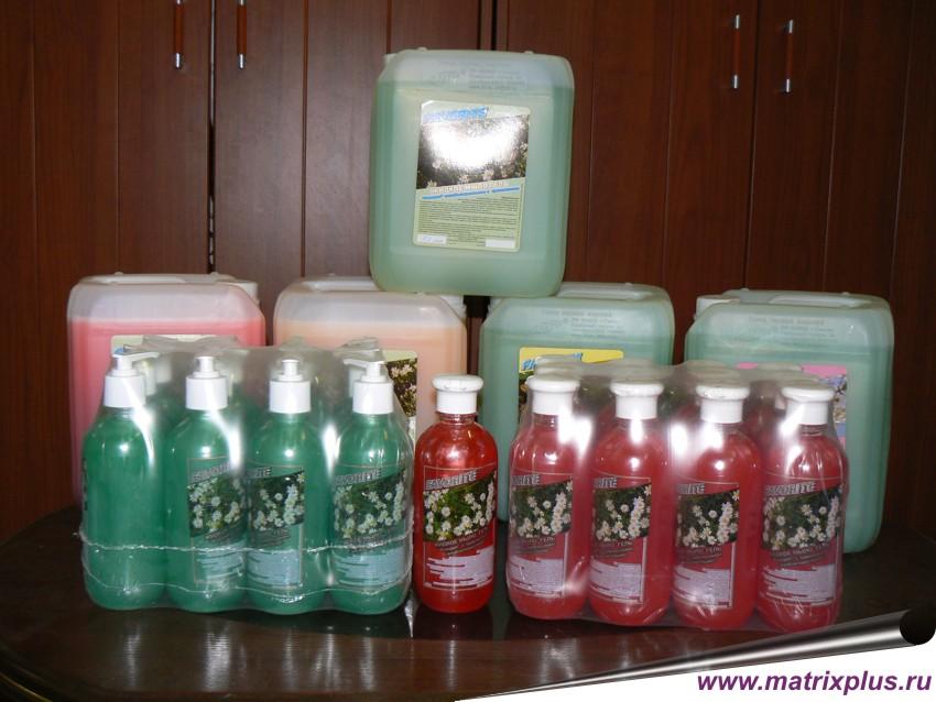 Купить жидкое мыло антибактериальное с троиклозаном жидкое мыло гель, жидкое мыло крем
