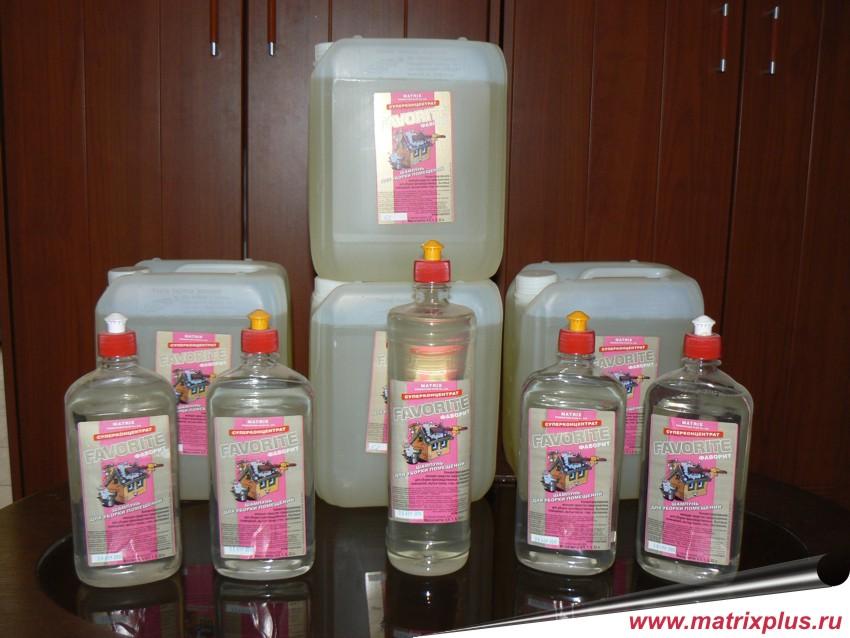 Купить жидкое мыло, средства для мытья посуды, бытовую химию, профессиональную химию для уборки и мытья помещений, дезинфекции мебели и помещений