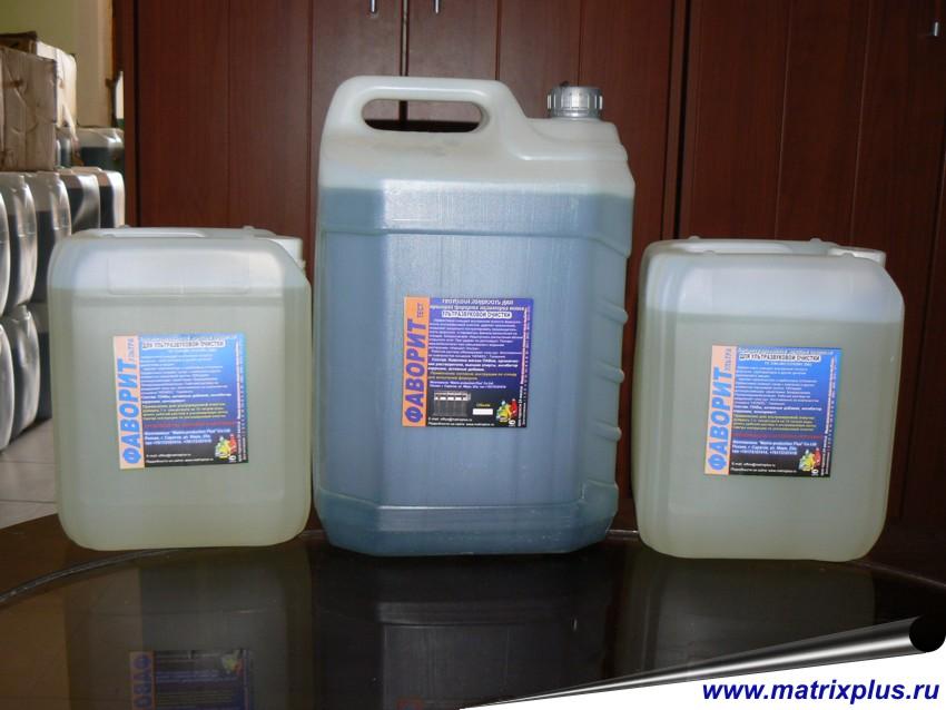 Средство для промывки теплообменников kaloxi как присоединить теплообменник к навесному баку